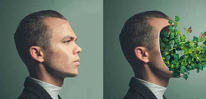 Portrait-photo-manipulation