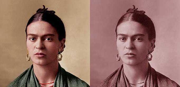 antique-photo-restoration