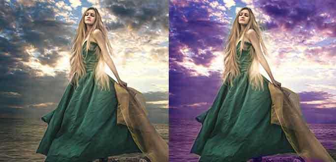 changing-image-background