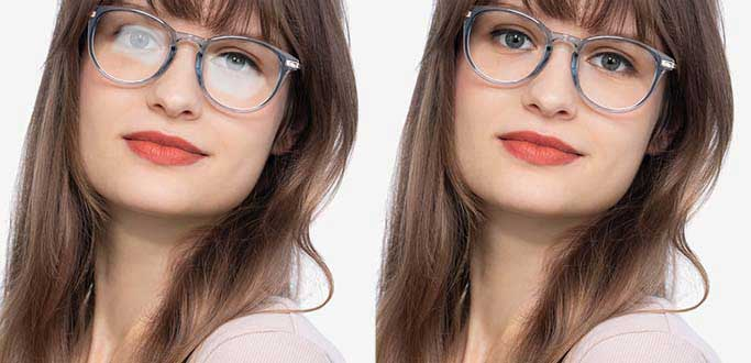 glasses-glare-fixing-photography-editing
