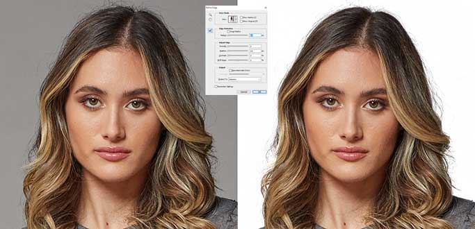 model-image-refine-edge-masking