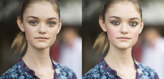 portrait-photography-retouching