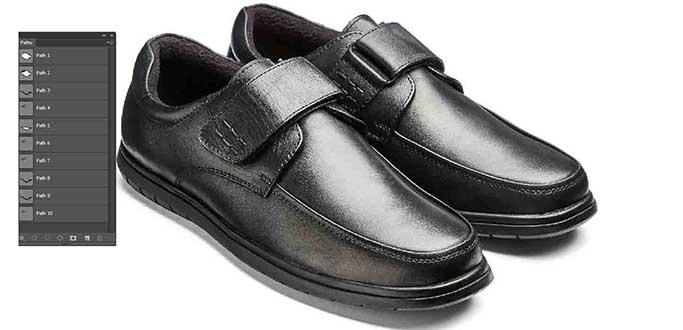 shoes-image-applied-super-complex-service