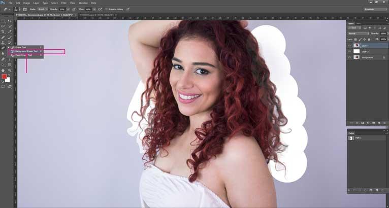 photoshop-background-eraser