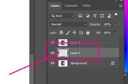 create-duplicate-layer