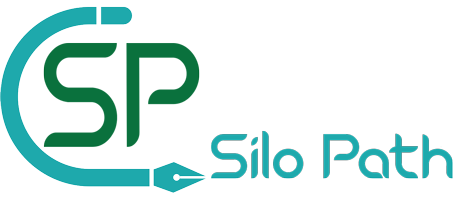 Silo Path