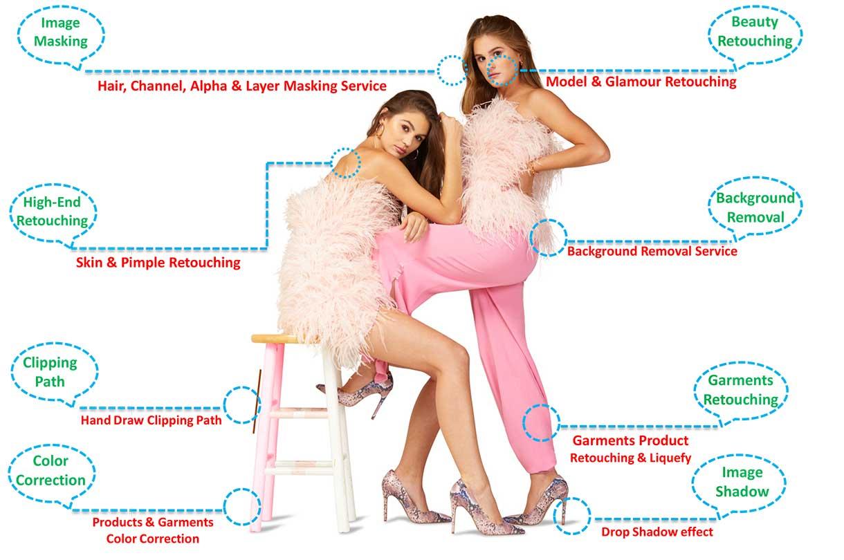 silo-path-photo-editingetouchingmasking-clipping-path-background-remove-liqufy-services