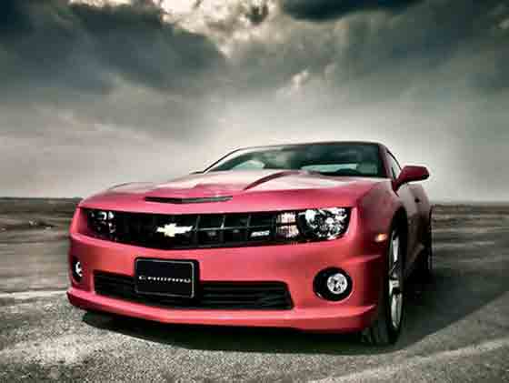 car-photo-background-remove-after