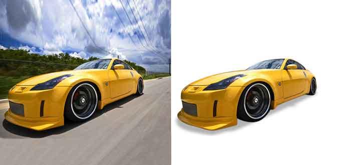 car-photo-background-remove