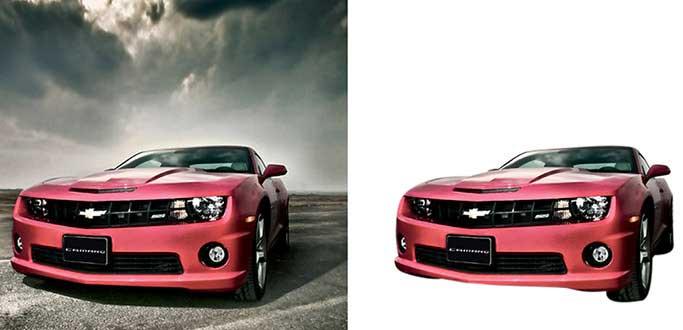 car-photo-manipulation