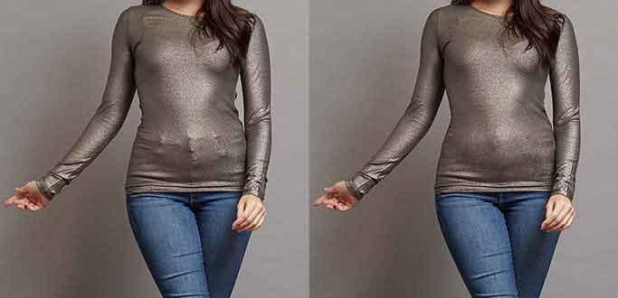 garments-product-photo-editing-service