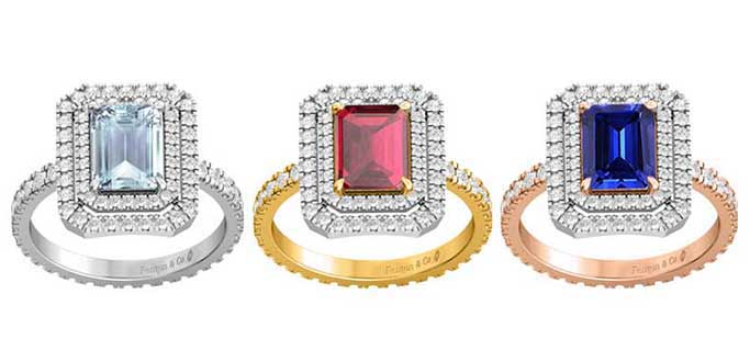 jewelry-photo-color-correction-service