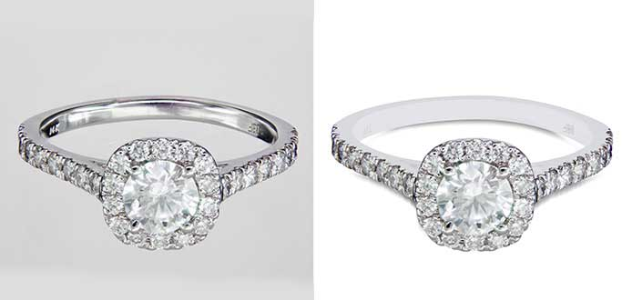 jewelry-retouching-service