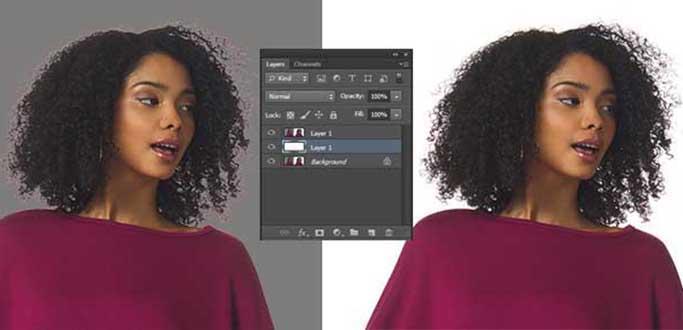 model-photography-image-masking-service