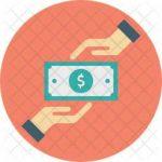payment-getaway