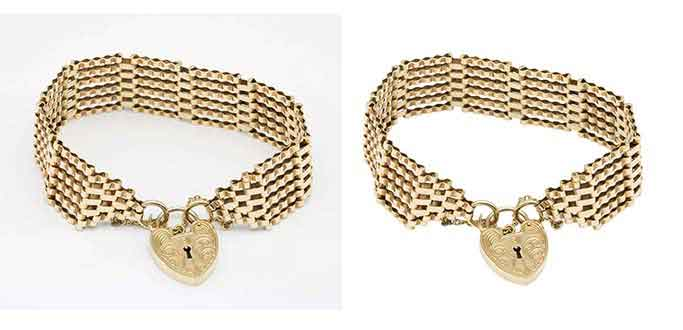 super-complex-background-removal-service-applied-by-jewelry-product