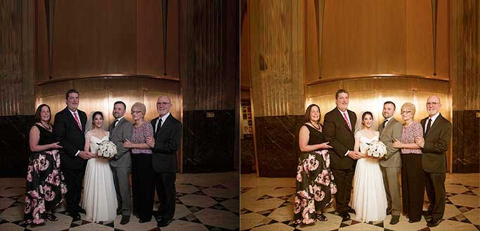 wedding-images-color-correction-service
