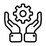 silo-path-managed-service