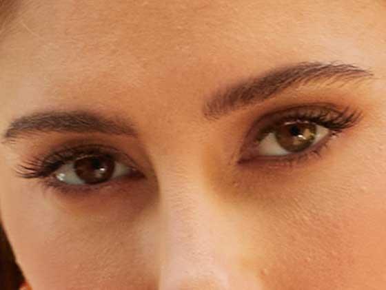 eye-color-change-before-image