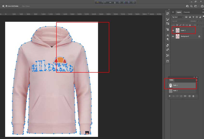 select-clipping-path-layer-and-separate-the-images