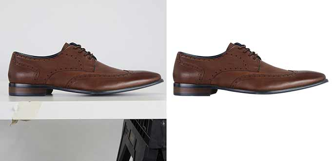 shoes-product-photo-remove-object