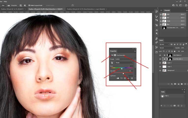 skin-tone-corrections