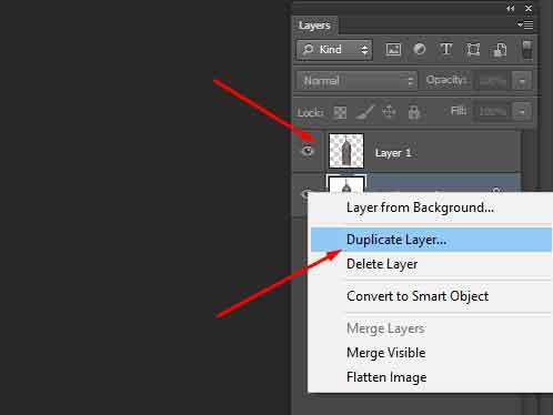create-a-duplicate-layer