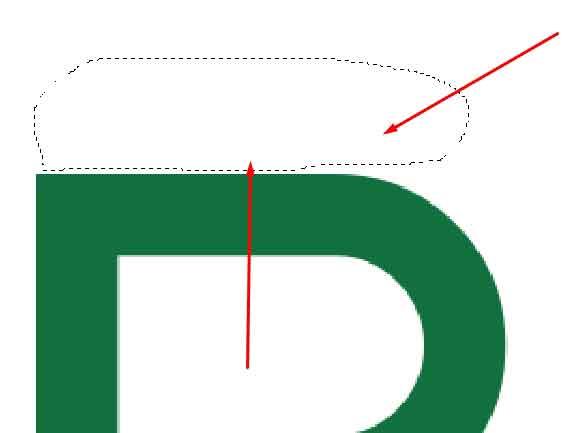 select-outside-the-logo-image