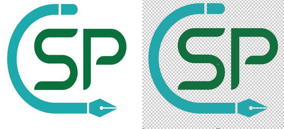 silo-path-logo-before-after-image