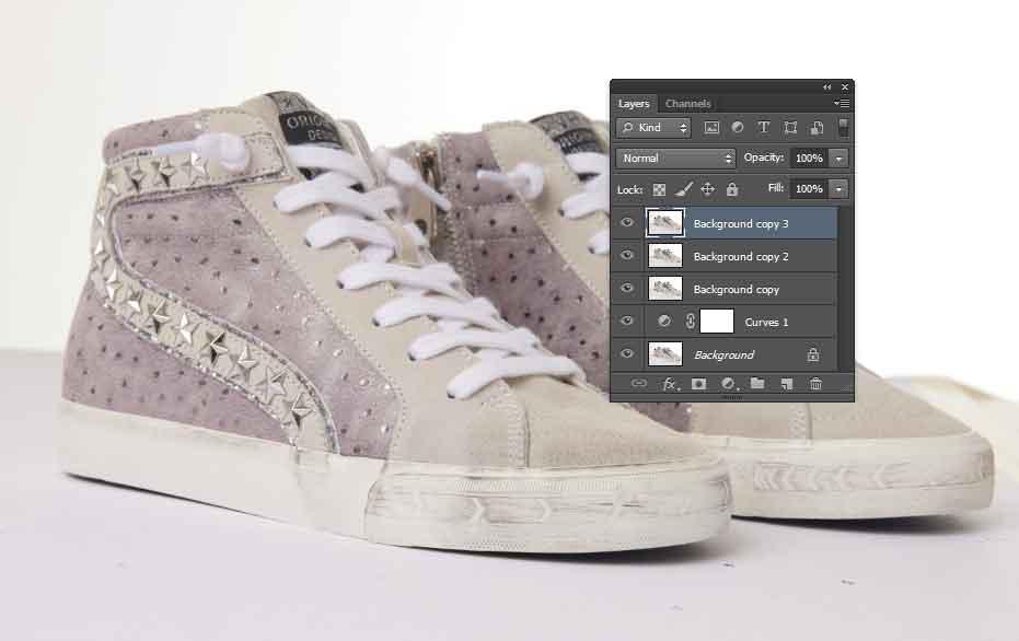 create-duplicate-layer-and-setup-layer