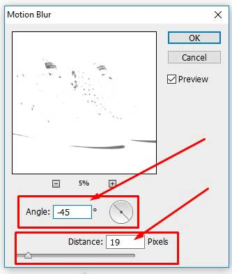 opacity-and-adjust-the-distance-slider