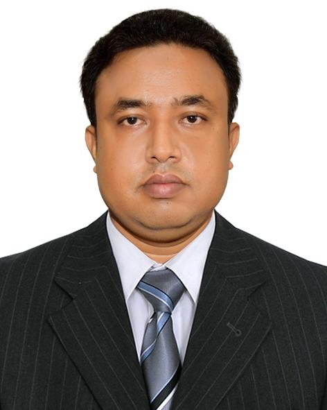 MD-Mizanur-Rahman-CEO-OF-Mizanur-Rahman