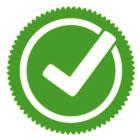 icon-aprove